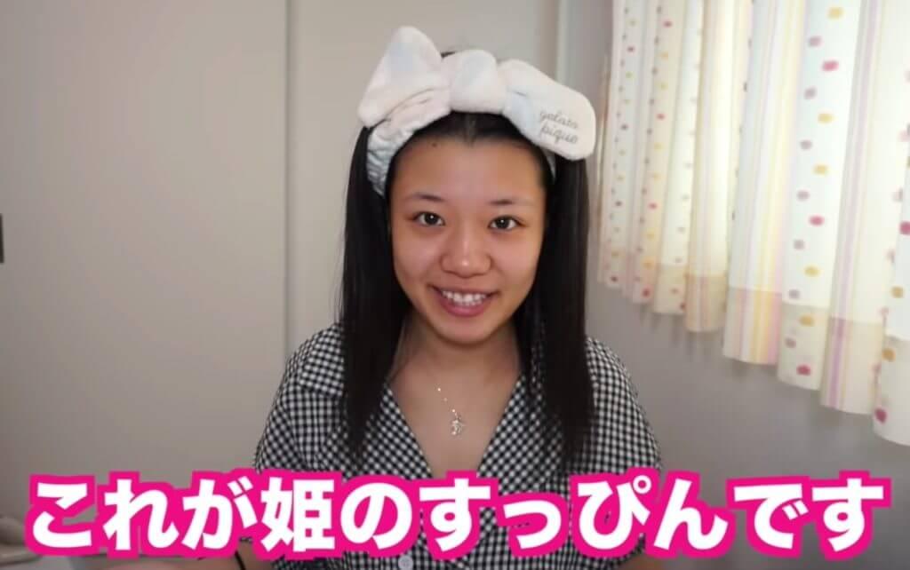 姫 月 コレコレ 亀田 亀田三兄弟の妹、元カレ彼女への嫌がらせ疑惑を釈明 拡散したユーチューバーに謝罪要求で騒動泥沼化?